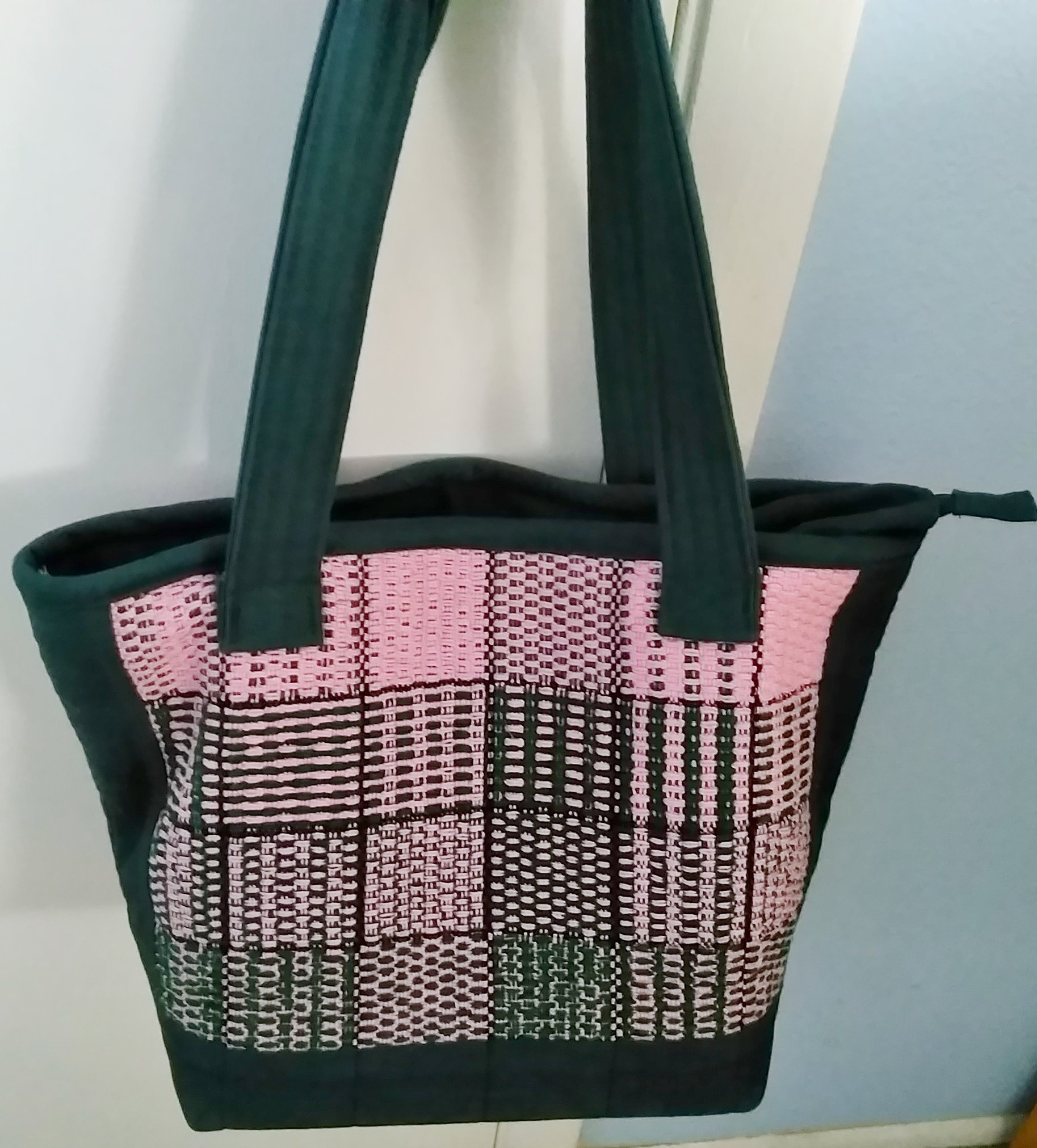 Linda-Wade-bag-from-Oh-Bag-It-workshop