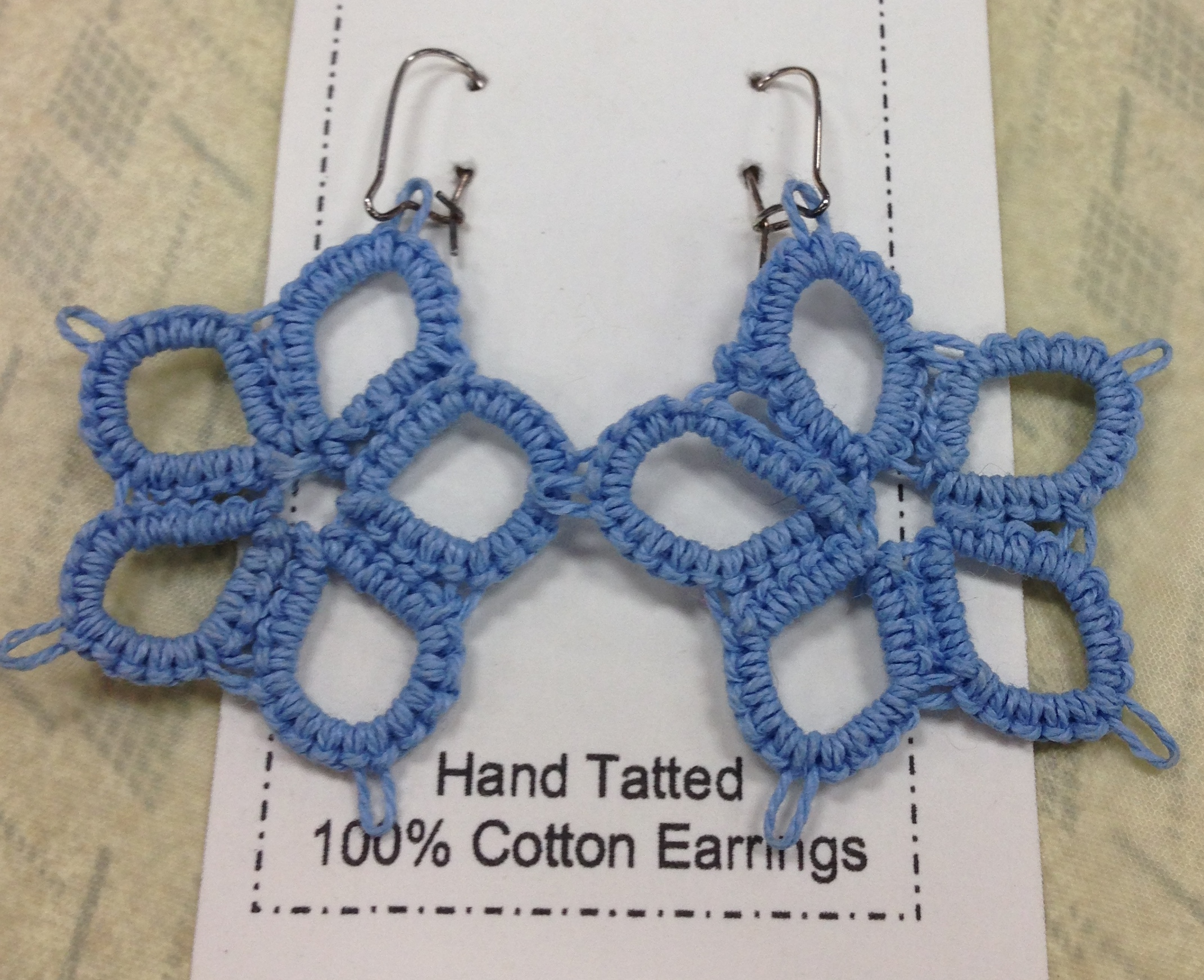 WendyBeaverTattedEarrings9-14-2016