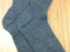 ChristineHuntHandspun-Dyed-KnittedSocks9-14-2016